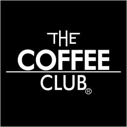 Coffeeclub_logo-uai-258x258 (1)