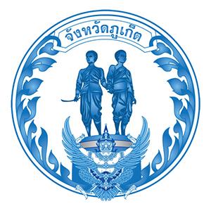 Phuket-Province