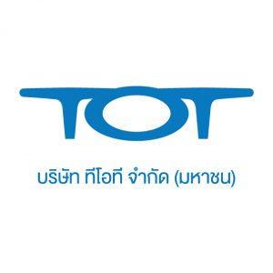 TOT-300x300