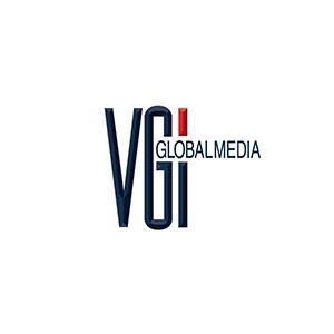 VGI-GLOBAL-MEDIA-LOGO-FINAL-e1537529404158