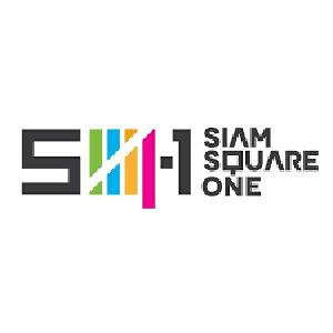 sq1-logo